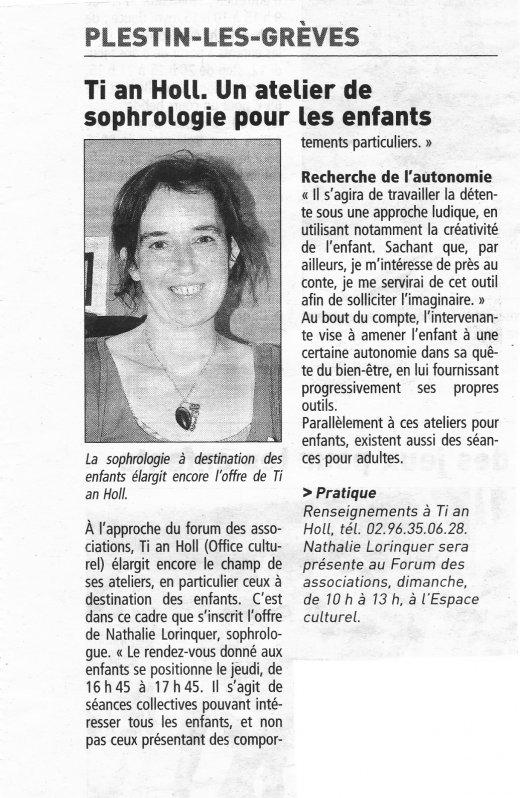 Le_Telegramme_4_sept_2013-1d577